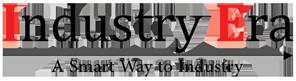 Industry Era logo