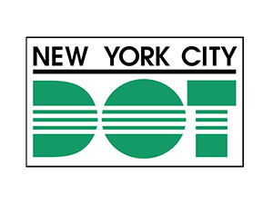 DOT NYC